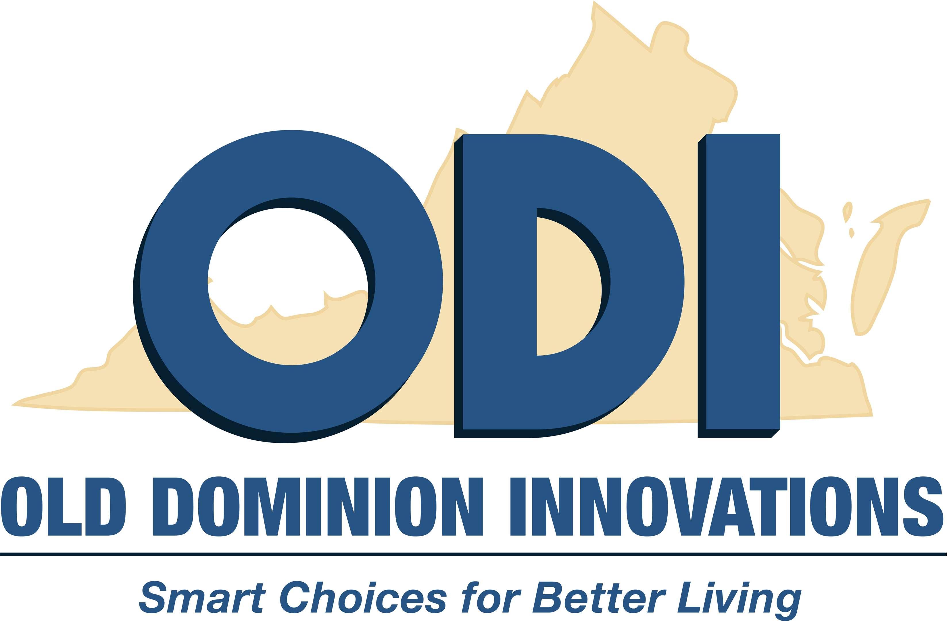 Solar Star Attic Fan Old Dominion Innovations Inc Install Yelp